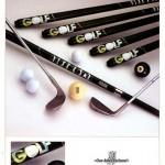 golf-series