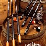 jack-daniels-series