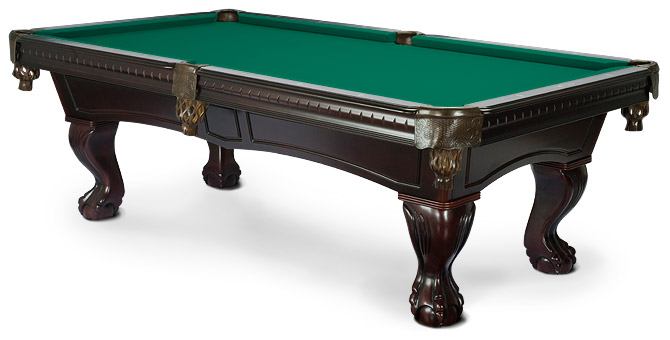 Expensive Pool Table expensive pool table - home design